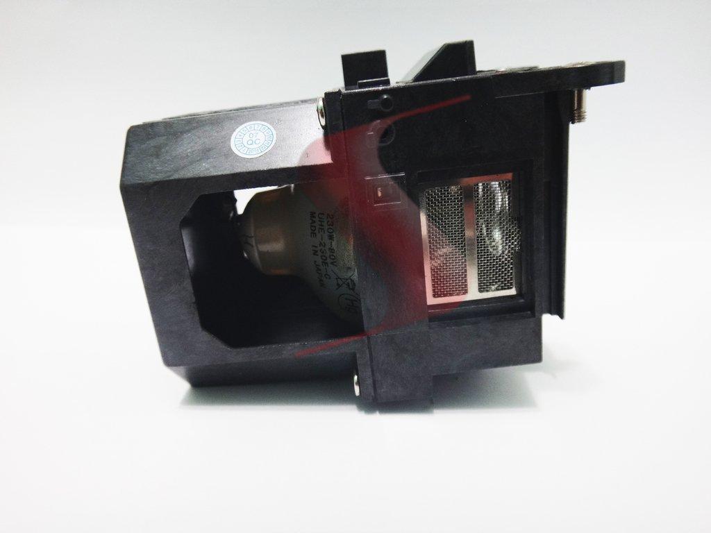 EB-1915 EB-1900 EB-1910 EB-1920W Epson Projector Exhaust Fan: EB-1830