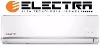 Aire Split Electra 2600 W