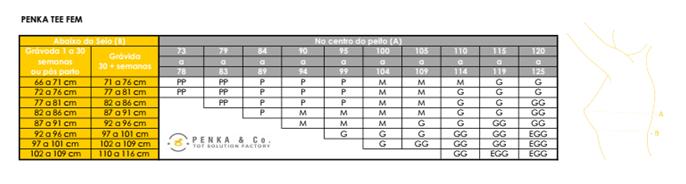 d3ef6bdd92 blusa canguru regata feminina