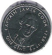 IS. COOK, 1 CENT. DE 2003
