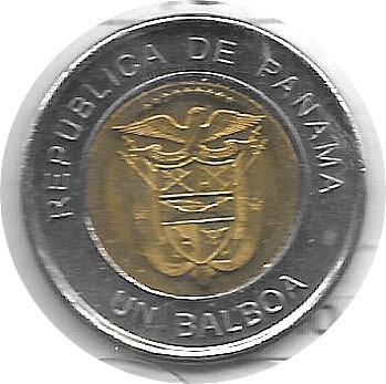MONEDA DE MAYA , 20 CENT. AÑO 2012