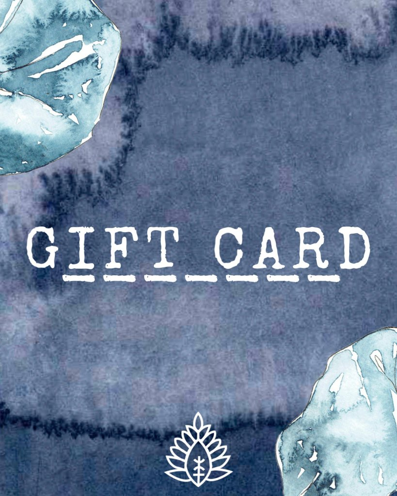 Gift Card Oro