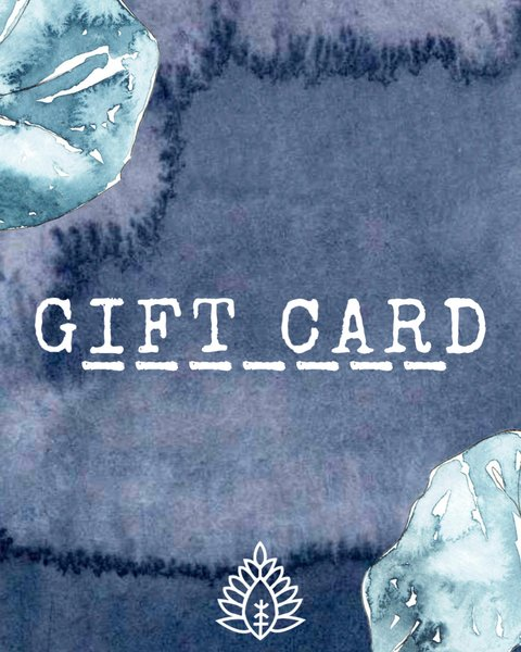 Gift Card Diamante