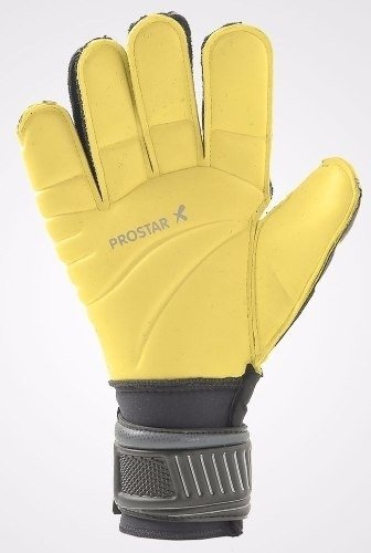 Guantes Arquero Duo Around Moulded 4mm Profesionales Prostar - comprar online