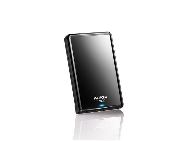 DISCO PORTABLE HDD 1 TB USB 3.0 ADATA HV620