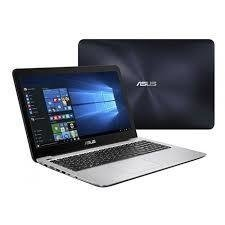 Notebook ASUS X541NA Intel® Pentium® Quad-Core N4200  G0012