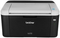 BROTHER LASER HL - 1212W COMPACTA WIFI