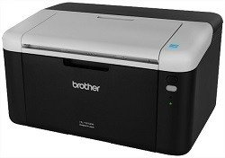 BROTHER LASER HL - 1212W COMPACTA WIFI en internet