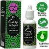 Easy Gotas Anal  20ML - KGE 101728