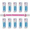 PACKS 10 / K-MED GEL LUBRIFICANTE ÍNTIMO 50GR CIMED