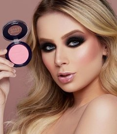 BT Blush Color - comprar online
