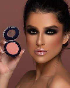 BT Blush Color - Narciza Maquiagens