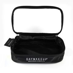 Makeup Bag - DAYMAKEUP - comprar online