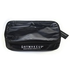 Makeup Bag - DAYMAKEUP