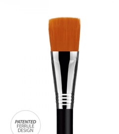 PINCEL BASE CORRETIVO STRAIGHT DAYMAKEUP - F 46
