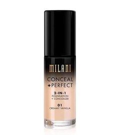 Base Milani cor 01