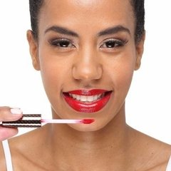 Hot Makeup Luscious Ll08 Date Night - - comprar online
