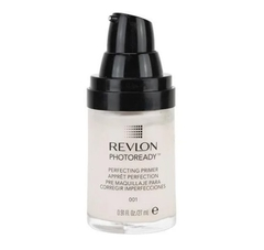 Revlon Photoready - Primer 27ml