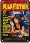 Chapa Pulp Fiction