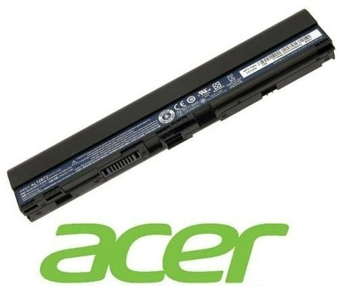 Batería Original Acer Aspire S5 Laptop Notebook Usb Wifi Pc