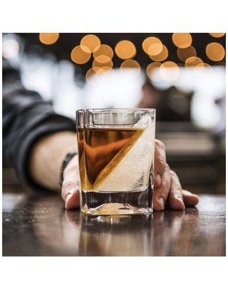 WHISKY ON THE ROCKS XL - tienda online