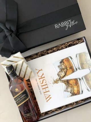 LOVE for WHISKY! - tienda online