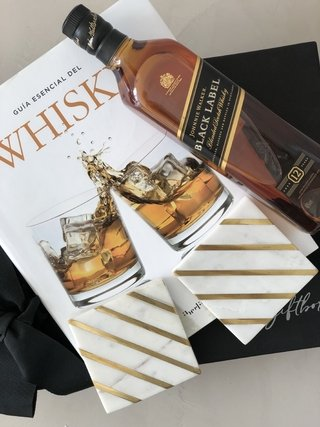 LOVE for WHISKY! - Rabbit Boxes