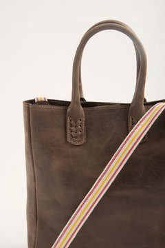 CARTERA PRIMA CUERO (copia) - buy online
