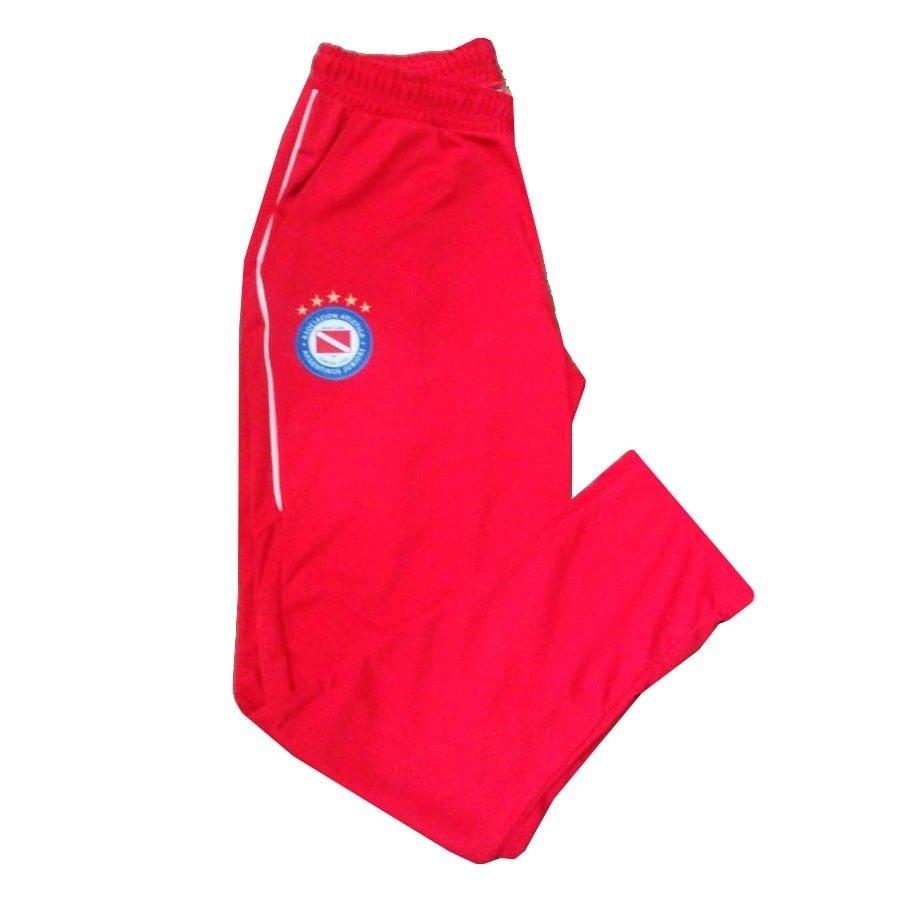 Pantalon largo de entrenamiento Reusch 2018-19. 0% OFF. Nuevo 34f7e567b6517