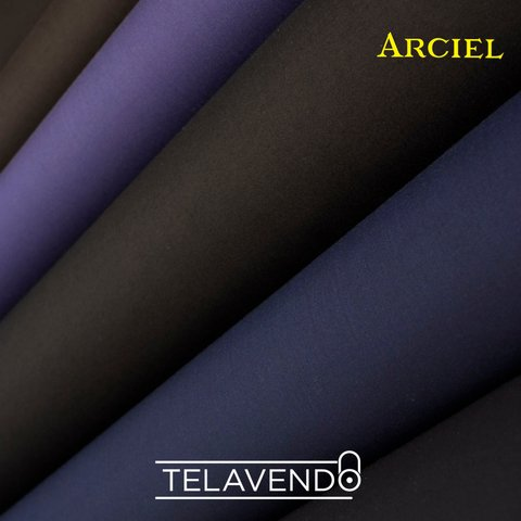 Arciel® Color (Rollo 80 Mts)