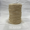 Hilo Sisal Natural