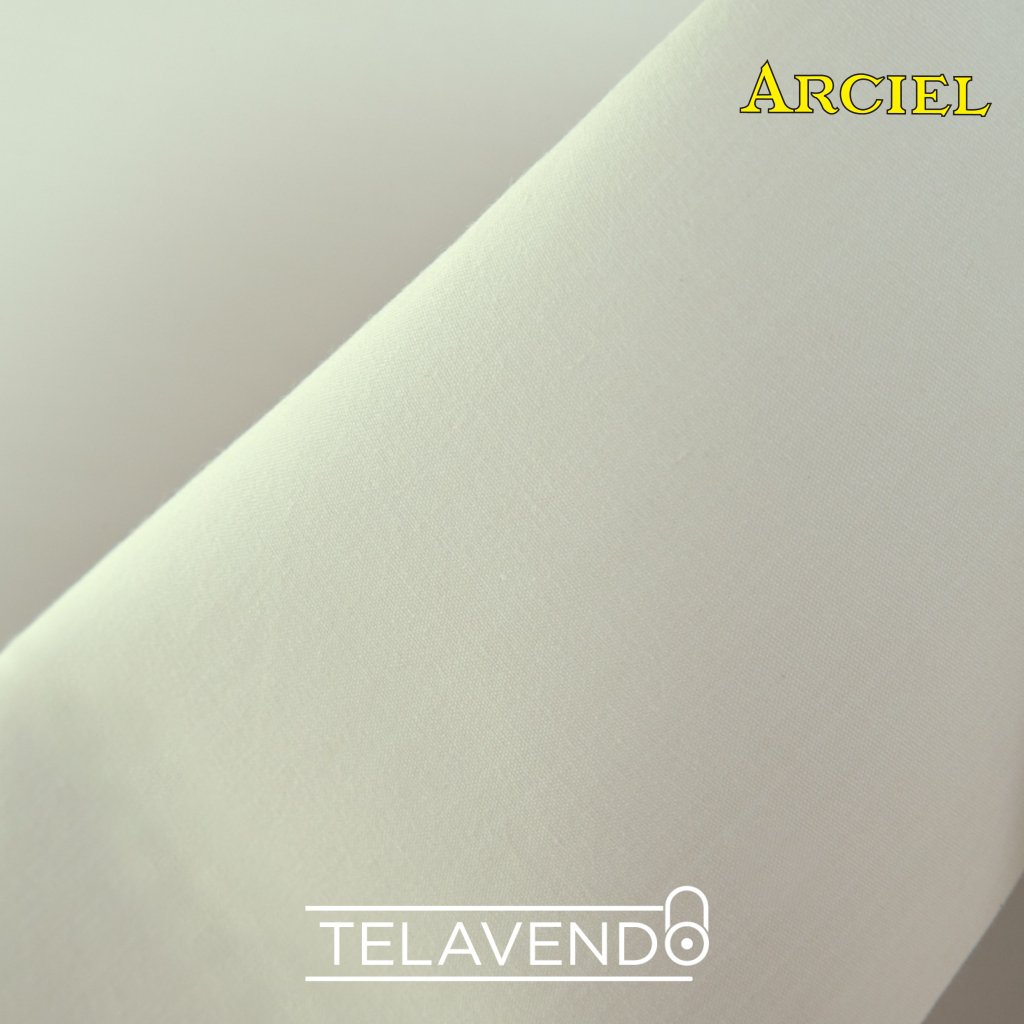 Arciel® SuperFlex Blanco (Rollo 60 MTS)