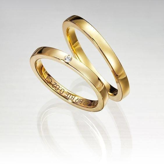 DISPONIBLE EN ORO BLANCO, ORO AMARILLO Y PLATA