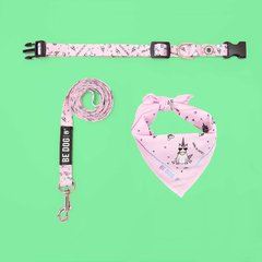 FULL KIT COLLAR - BE UNICORN PINK (Limited Edition) - comprar online