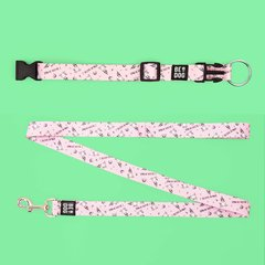 KIT- COLLAR BE UNICORN PINK (Limited Edition) - tienda online