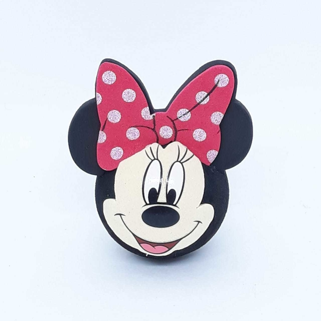 TOPPER ANTENA MINNIE