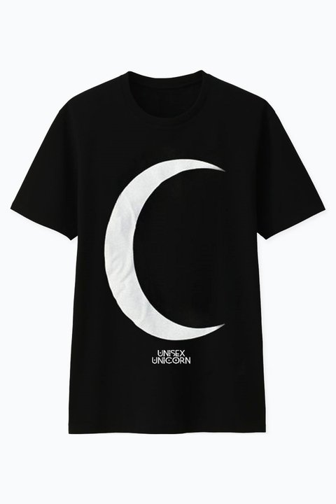 Moonchild Unisex T-Shirt - buy online