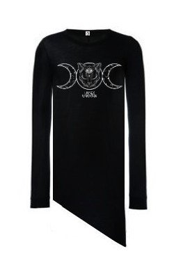 Online Unisex Alternative Witch Store: gothic clothes and gender neutral clothing