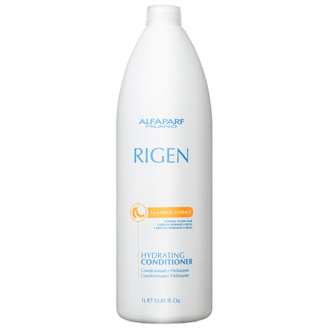 Alfaparf Rigen Tamarind Extract Hydrating Conditioner - Condicionador 1000ml - comprar online