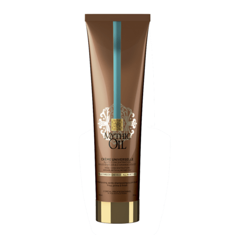 L'Oréal Professionnel Mythic Oil Creme Univèrselle Leave-in 150ml