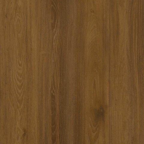 PORCELANATO BROWN OAK PULIDO 23X98 VILLAGRES
