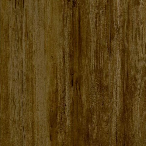 PORCELANATO NATURAL IPE 24.5X100 VILLAGRES