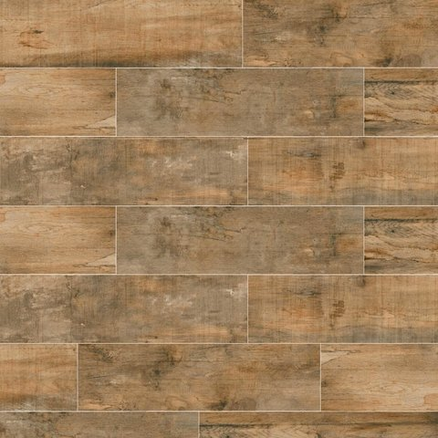 PORCELANATO ESTTUDIO 24.5X100 VILLAGRES