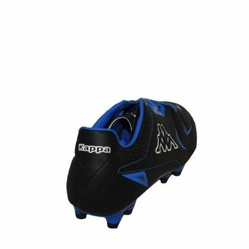 Botines Kappa Soccer Campo Taurins Fg - comprar online