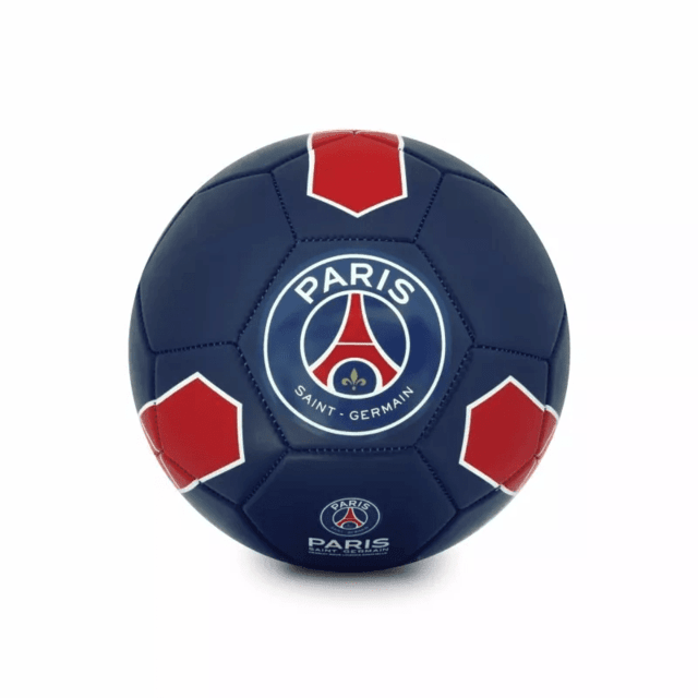 Pelota Futbol Paris Saint Germain N5 Les Parisiens