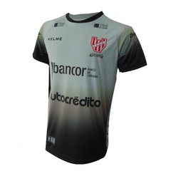 Camiseta Instituto De Cordoba Arquero Alternativa Kelme 2018 + Numero
