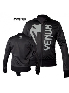 Hermosa Campera Venum Original