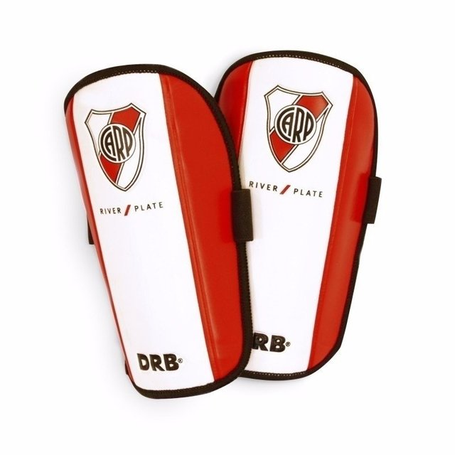 Canillera River Plate DRB