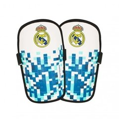 Canilleras Real Madrid F.c DRB