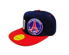 Gorra Snap PARIS SAINT GERMAIN - comprar online